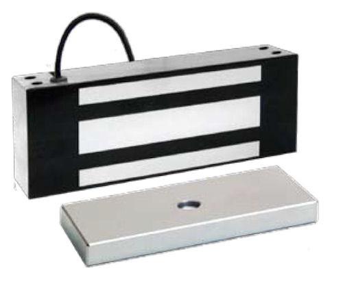 SECURITY DOOR CTRL - EXCEL IND 1200LB MAG LOCK (E6200)