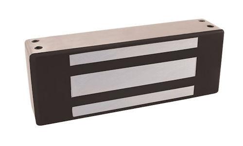 SECURITRON - MAGLOCK 4000LB (M62B)