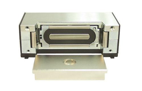 SECURITRON - ELECTROMECHANICAL MAGLOCK (MM15)