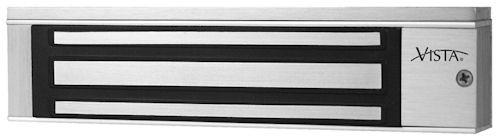 SECURITRON - VISTA MAGNETIC LOCK 300 LBS (VM300)