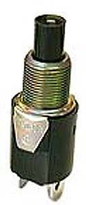 SELECTA - SPST ON-(OFF) PUSHBUTTON (SS214-14-BG)