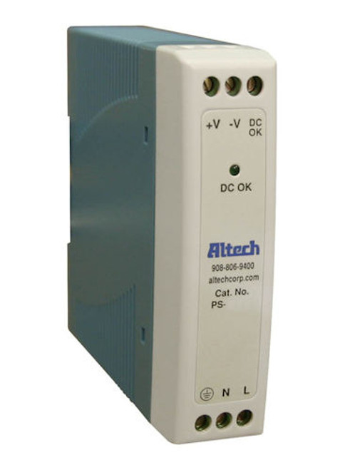 ALTECH - POWER SUPPLY 5V 2A (PS-S1005)