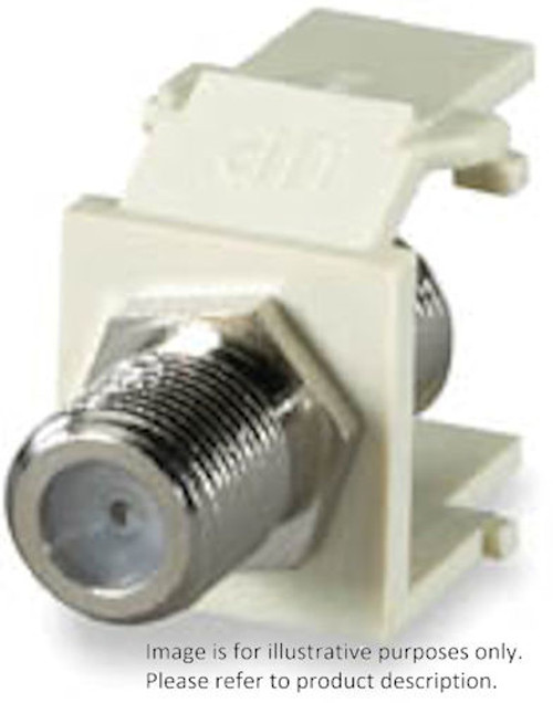 connector module