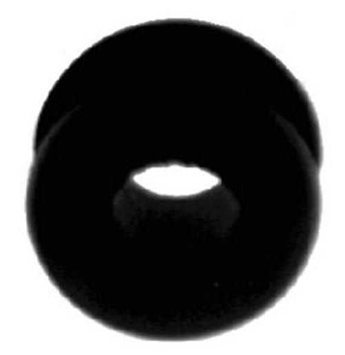 Black Grommet