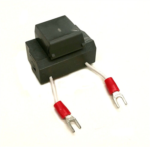 ALTECH - MC SURGE UNIT VARISTOR + RC (US-3)