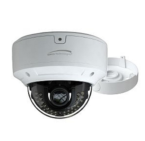 SPECO - OUTDR DOME CAMERA 2MP (VLDT6M)