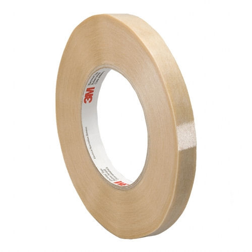 3M - Composite File Electrical Tape 1/2-Inch, From The Product Category Tape & Fasteners
