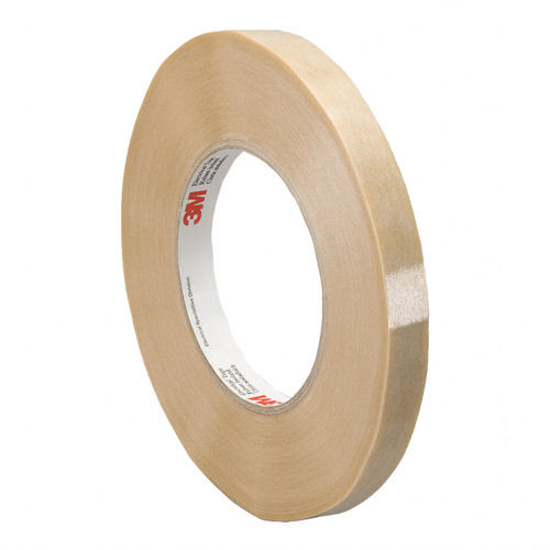 3M - Composite Film Electrical Tape 1/4-Inch, From The Product Category Tape & Fasteners