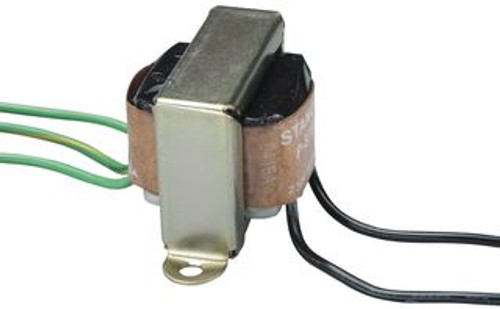 STANCOR - TRANSFORMER 6.3VAC .6A 230V (P-8705)