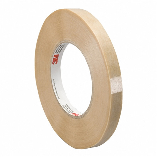 3M - Composite File Electrical Tape 1/8-Inch, From The Product Category Tape & Fasteners
