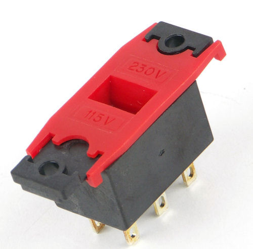 SLIDE SWITCH (EPS1SL1)