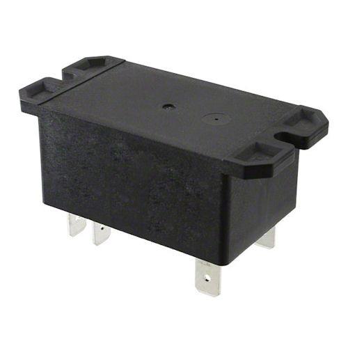 POTTER & BRUMFIELD - 24VDC RELAY PCB MNT (T92S7D12-24)