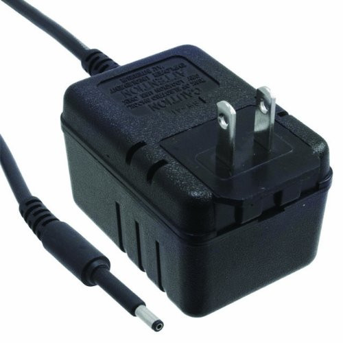 TEST PROBES INTL - 110 VOLT AC/DC CHARGER FOR 440 (A401)