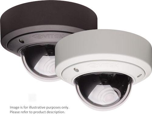 VITEK - 1080P - OUTDOOR/VANDAL IP68 MI (VTD-MV2HET2812)
