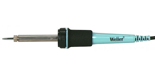 WELLER - SOLDERING IRON 35W (WP35)