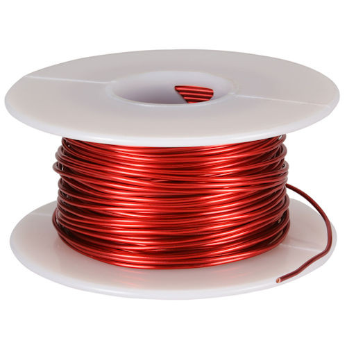 Belden - #24 Beldsol Mag Wire (8052), From the product category Belden Wire