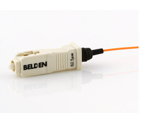 Belden - Fxbr Universal SC Om1 1/Pk (Ax105205-S1), From the product category Specialty Wire
