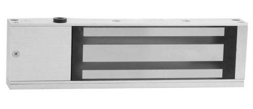 Camden - 1200 Lbs. Surface Mount Single (Cx-91S-12), From the product category RF