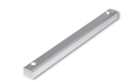 """Camden - Spacer Bar 1/2"""" (Cx-Al014), From the product category"""