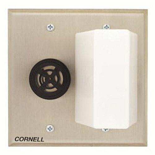 CORNELL - CORRIDOR LIGHTS W/TONE (LS-201)