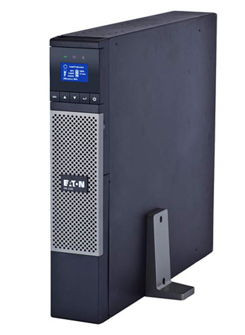 EATON - RACK/TOWER UPS 1440VA 1440W (5PX-1500-RT2U)