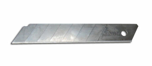 ECLIPSE - REPL BLADE FOR 900-169 6/PK (900-169B)