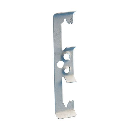 Erico/Caddy - Multi-Function Clip (4Z34), From the product category Erico/Caddy