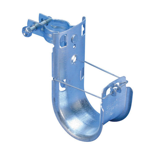 """Erico/Caddy - Nla: J-Hook 1-15/16"""" (Cat21Cd1B), From the product category Erico/Caddy"""