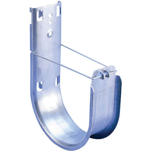 """Erico/Caddy - J-Hook 4"""" (Cat64Hp), From the product category Erico/Caddy"""