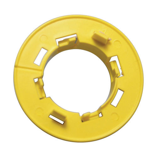 Erico/Caddy - Easy Snap Grommet (Esg1), From the product category Erico/Caddy