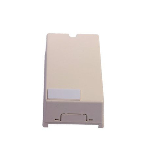 Aiphone - Selective Door Release Adpt, From The Product Category Power Supplies & Accessories