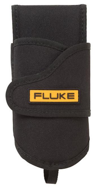 Fluke - Belt Holster For T6 (H-T6), From the product category Pomona / Fluke