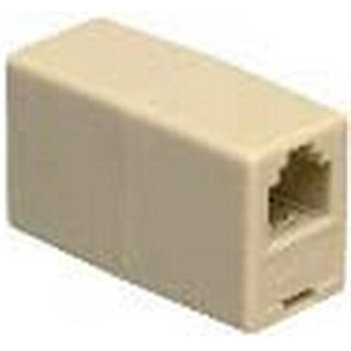 Waldom - Ivory Mod-In-Line Coupler 8C (30-9688), From the product category Waldom