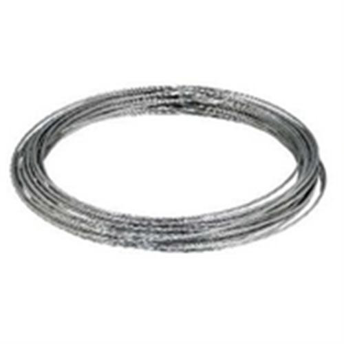 Waldom - 50Ft 20Ga Stranded Guy Wire (32-114), From the product category GC Electronics/ Waldom