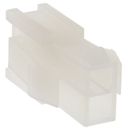 Gc Waldom - 2 Ckt New Mini Fit Housing (39-01-2021), From the product category Waldom