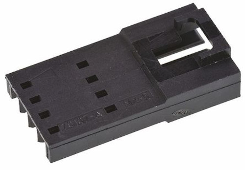 Gc Waldom - Sl Wtw Conn Sr Wo/Mtge Opt A 4 (70107-0003), From the product category SR Components / Jim-Pak