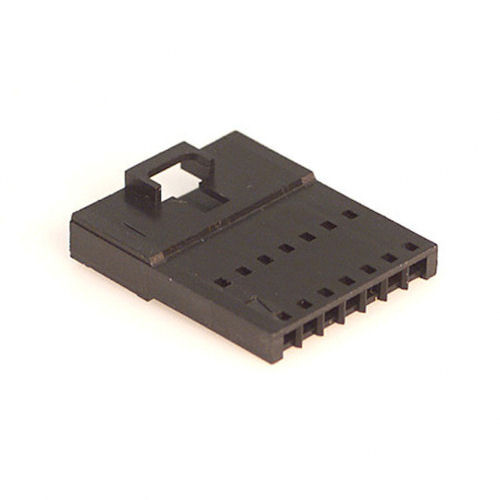 Gc Waldom - Sl Wtw Conn Sr Wo/Mtge Opt A 8 (70107-0007), From the product category SR Components / Jim-Pak