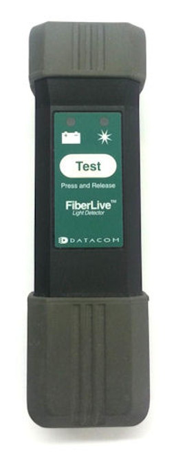Greenlee - Fiber Tester (55440), From the product category Fiber