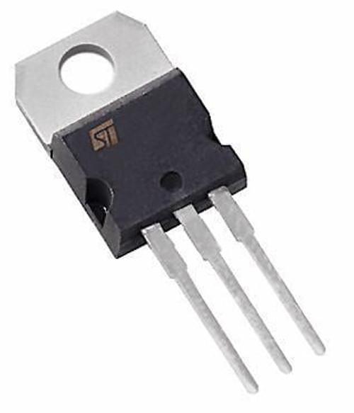 JIM-PAK - IC 5V REG 10/PK (7805TJP10)