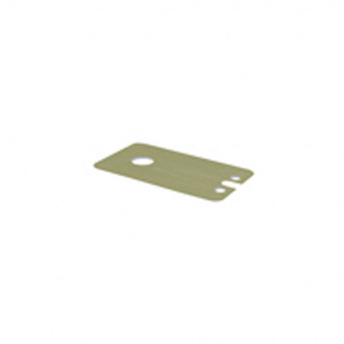 KEYSTONE - MICA INSUL PLASTIC CASE 1.000 (4663)