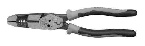 hybrid pliers