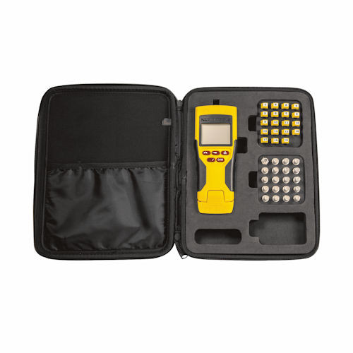 LT tester remote kit