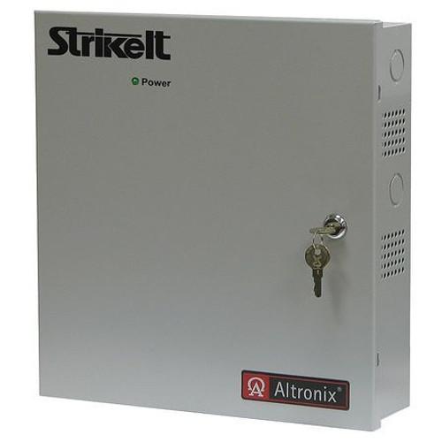ALTRONIX - PANIC DEVICE PWR 24VDC 15A (STRIKEIT1)