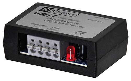 ALTRONIX - CONVERSION MODULE- 24VAC (VR1T)