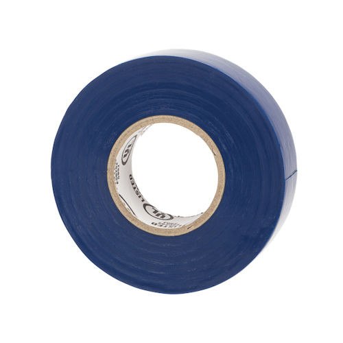 NSI - Vinyl Electrical Tape 7-Mil., From The Product Category Tape & Fasteners