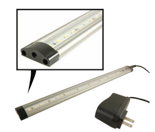 LED Touch Light Bar