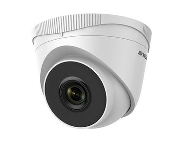 HIKVISION - OUTD TURRET 4MP 2.8MM (ECI-T24F2.8MM)