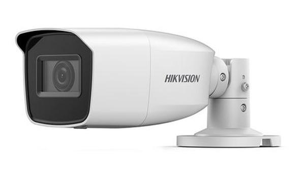 HIKVISION - OUTD BULLET 1080P 2.8-12MM (ECT-B32V2)