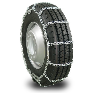 Pewag Tire Chain Single For 24 5 Quot Tires Truck Semi Tire