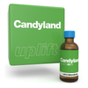 Candyland strain specific terpene blend by xtra laboratories
